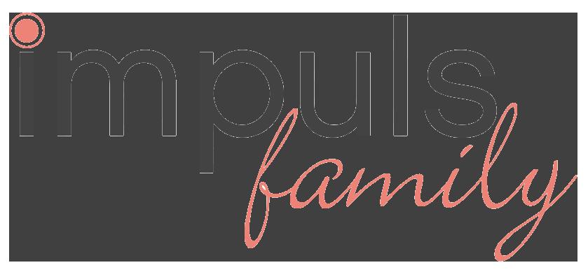 Impuls Family